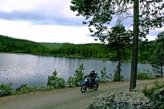 Norge-bild-8-15