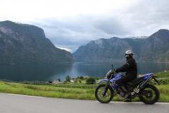 Norge-bild-8-2