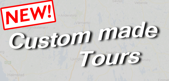custom-made-tours