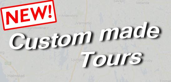 custom-made-tours
